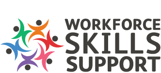 Work Force Skills