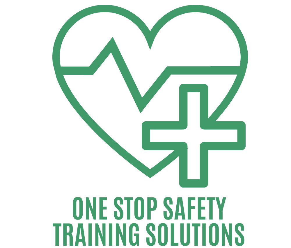 One Stop Safety Training Solutions